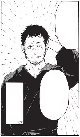 Kurobee Manga