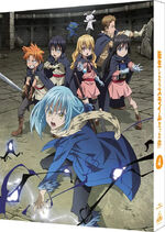 Blu-ray 4