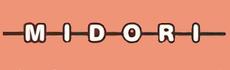 Midori name