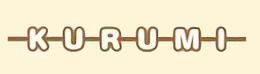 Kurumi name