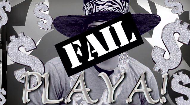 """File:Adam's """"Playa Fail"""".png"""