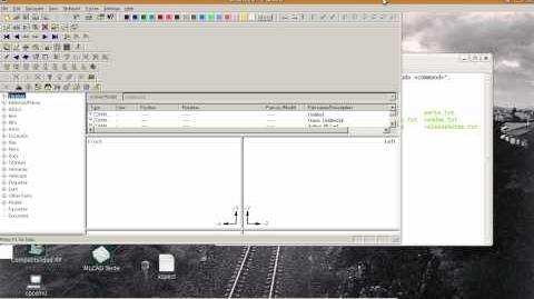 Miniatura de la versión de 01:11 4 may 2012