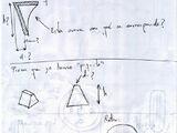 Información necesaria para diseñadores de Tente 3D