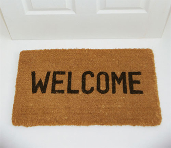 File:Welcome1.jpg