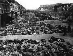 Holocausto Judeu1