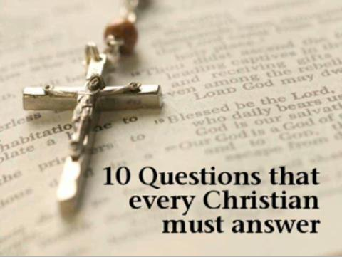 File:10 Questions Every Christian must Answer.JPG