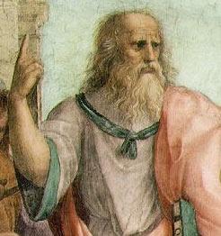 File:Plato-raphael.jpg