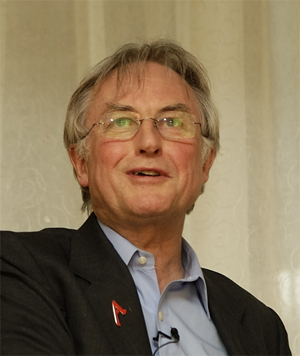 File:Richard Dawkins1.jpg