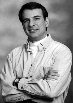 William Lane Craig1.jpg