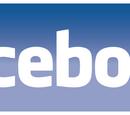 Teoria Czy Facebook nas szpieguje ?