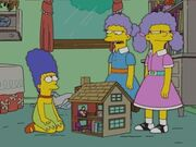 YoungMarge 2