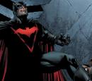 Czy Batman terroryzuje Gotham?