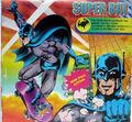 Super-bat-1-.jpg