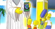 SimpsonsWS01