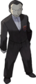 150px-FireRed LeafGreen Giovanni.png