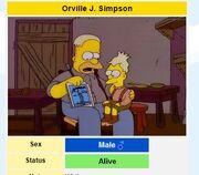 OrvilleSimpson01