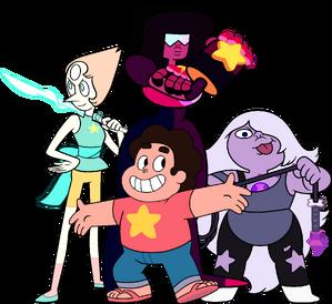 Gems (Act)