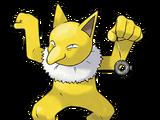 Teoría:Hypno, el pokemon pedófilo