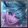 Temptation player icon