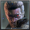 Uroboros player icon