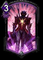 Dante012