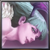 Darkness Illusion player icon