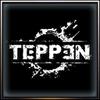 TEPPEN player icon
