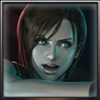 Genesis player icon