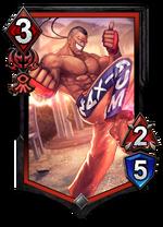Ryu002