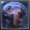 Devil Breaker player icon