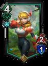 Alia (DON 038, Secret)