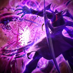 Version 2.2 Update Surge of Demonic Power (TDA 075)