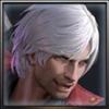 Quicksilver player icon