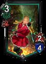 Karin (ATH 035, Secret)