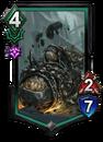 Behemoth (NERO 002)