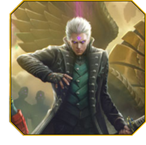 TEPPEN Wiki Expansions