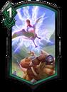 Exploding Lightning Rod (FELYNE 009)