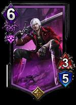 Dante008