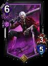Dante (DANTE 008)