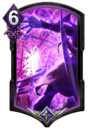 Surge of Demonic Power (TDA 075)