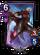Devil Hunter Dante (COR 116)