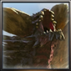 Spike Launch player icon