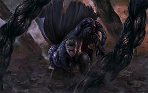 Version 1.5 Update Dark Destruction