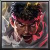Denjin Renki player icon