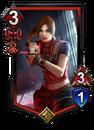 Claire Redfield (JILL 005)