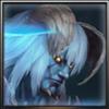 True Power player icon