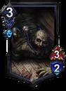 Zombie (COR 141)