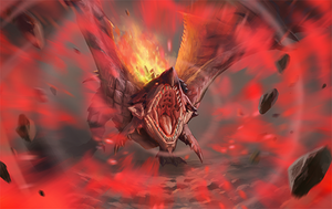 Version 1.5 Update Wrath Awoken