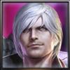 Dante player icon