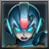 Heart Tank player icon